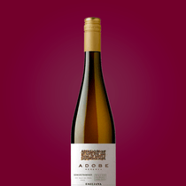 harmonizacao-vinho-organico-chileno-emiliana-adobe-reserva-gewurztraminer-750ml