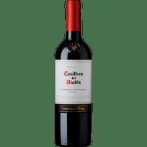 Vinho-Chileno-Casillero-del-Diablo-Reserva-Cabernet-Sauvignon-750ml