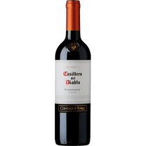 Vinho-Chileno-Casillero-del-Diablo-Reserva-Carmenere-750ml