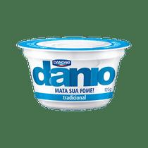 Iogurte-Danio-Tradicional-125g