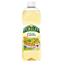 Oleo-de-Canola-Purilev-900ml