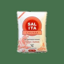 Sal-Grosso-Ita-Churra-1kg
