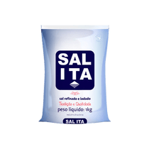 Sal-Refinado-Ita-Tradicional-1kg