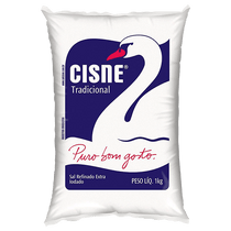 Sal-Refinado-Cisne-Tradicional-1kg