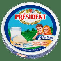 Queijo-Fundido-President-140g--8-unidades-