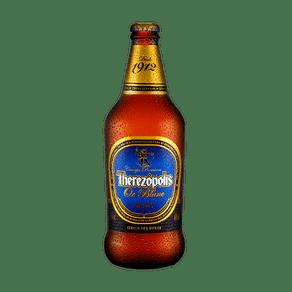 Cerveja-Therezopolis-Or-Blanc-600ml