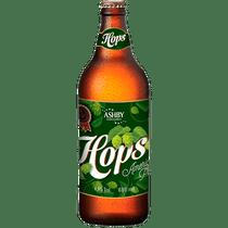 Cerveja-Ashby-Hops-American-Pilsen-600ml