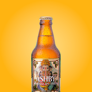 harmonizacao-cerveja-ashby-ganesha-ipa-ambar-300ml