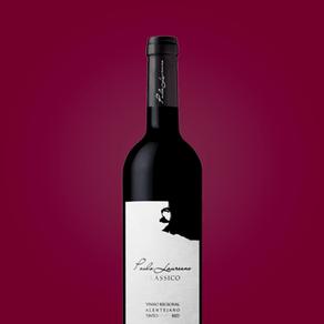 harmonizacao-vinho-paulo-laureano-classico-750ml