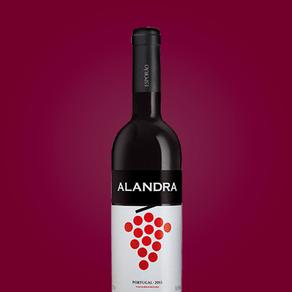 harmonizacao-vinho-alandra-tinto-750ml