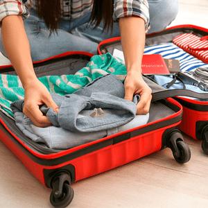 Como-organizar-sua-mala-de-viagem