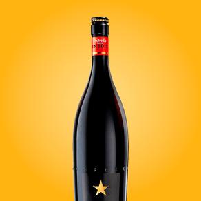 harmonizacao-cerveja-estrella-damm-inedit-750ml