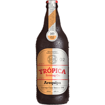 Cerveja-Tropica-Arequipa-600ml