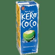 Agua-de-Coco-Kero-Coco-1l