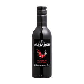 Vinho-Brasileiro-Almaden-Cabernet-Sauvignon-250ml