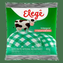 Leite-em-Po-Elege-Integral-Instantaneo-400g--sache-