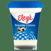 Requeijao-Cremoso-Elege-Tradicional-200g