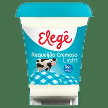 Requeijao-Cremoso-Elege-Light-200g