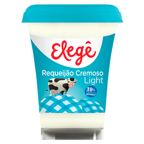 Requeijao-Cremoso-Elege-Light-200g