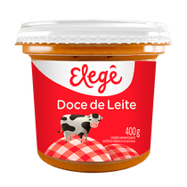 Doce-de-Leite-Elege-400g
