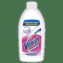 Alvejante-sem-Cloro---Branqueador-Vanish-White-500ml