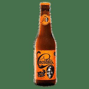 Cerveja-Cacildis-355ml