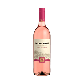 Vinho-Norte-americano-Woodbridge-White-Zinfandel-750ml