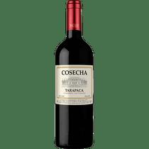 Vinho-Chileno-Tarapaca-Cosecha-Cabernet-Sauvignon-750ml