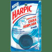 Pedra-Sanitaria-Harpic-Caixa-Acoplada-Fresh-c-1-unidade
