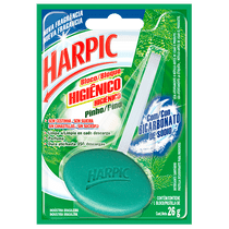 Pedra-Sanitaria-Harpic-Higienico-Pinho-c-1-unidade