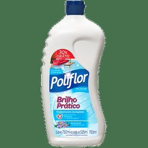 Cera-Liquida-Poliflor-Brilho-Pratico-Incolor-750ml--30--gratis-