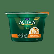 Leite-Fermentado-Activia-Cafe-da-Manha-Maca-Mamao-Laranja-Cereais-170g