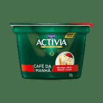 Leite-Fermentado-Activia-Cafe-da-Manha-Morango-Maca-Banana-Cereais-170g