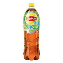 Cha-Preto-Lipton-Ice-Tea-Zero-com-Limao-15l