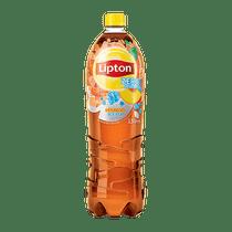 Cha-Preto-Lipton-Ice-Tea-Zero-com-Pessego-15l