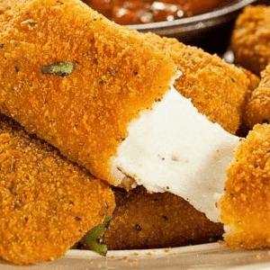 palitos-de-queijo