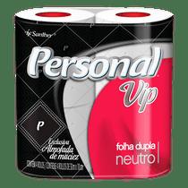 Papel-Higienico-Folha-Dupla-Personal-Vip-Neutro-c-4-rolos--30m-x-10cm-