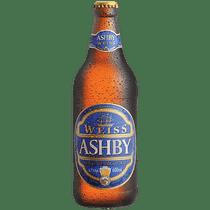 Cerveja-Ashby-Weiss-600ml