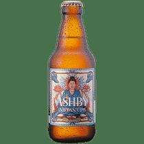 Cerveja-Ashby-Nirvana-Ipa-300ml