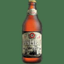 Cerveja-Ashby-Pale-Ale-600ml