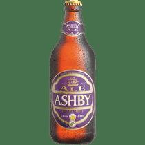 Cerveja-Ashby-Ale-600ml