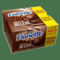 Sobremesa-Lactea-Cremosa-Danette-Chocolate-ao-Leite-720g--Leve---e-Pague---