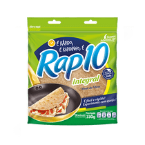 Pao-tipo-Tortilha-Rap-10-Integral-330g
