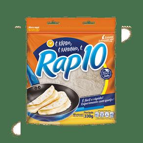 Pao-tipo-Tortilha-Rap-10-Tradicional-330g