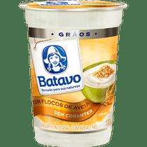 Iogurte-Batavo-Graos-Aveia-e-Mel-170g