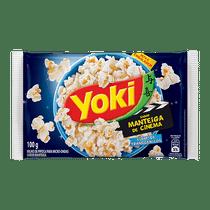 Milho-de-Pipoca-para-Micro-ondas-Yoki-Manteiga-de-Cinema-100g