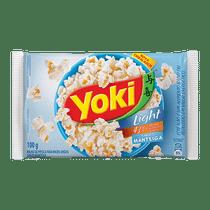 Milho-de-Pipoca-para-Micro-ondas-Yoki-Light-Manteiga-100g