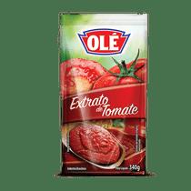 Extrato-de-Tomate-Ole-340g--Sache-