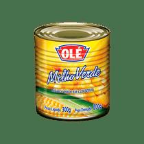 Milho-Verde-Ole-em-Conserva-200g--Lata-