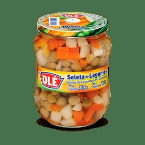 Seleta-de-Legumes-Ole-em-Conserva-200g--Vidro-